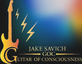 GUITAR OF CONSCIOUSNESS